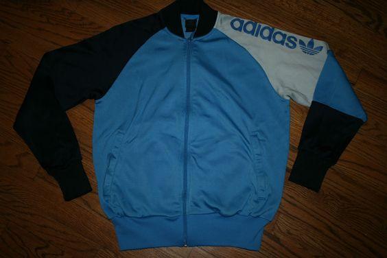 Vintage 90s Reebok Windbreaker Jacket GreenWhiteBlack Mens