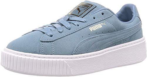 Puma women, Sneakers