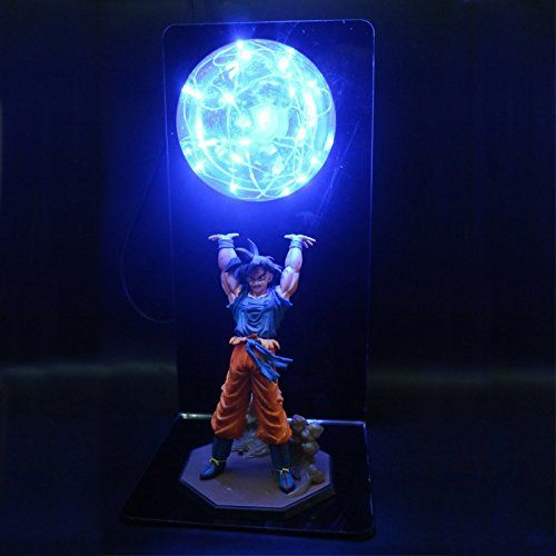 Best Gifts For Anime Lovers 2019 Gift Ideas For Otakus In 2021 Dragon Ball Goku Dragon Ball Anime Dragon Ball