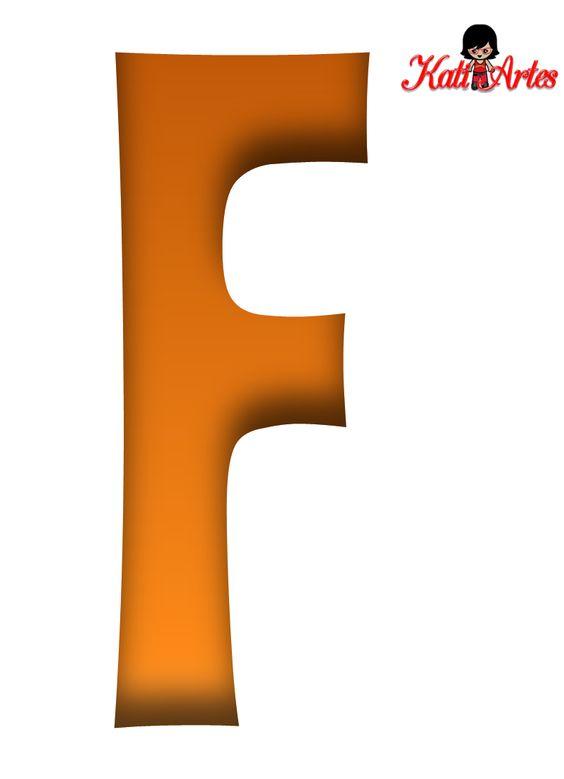 EUGENIA - KATIA ARTES - BLOG DE LETRAS PERSONALIZADAS E ALGUMAS COISINHAS: Alfabeto e Numeros Meu Malvado Favorito