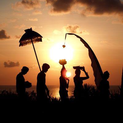 Bahasa Bali