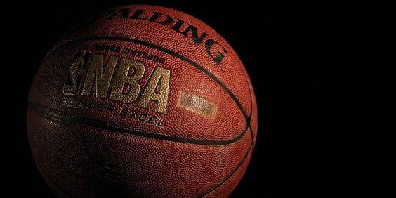 NBA Rumors: Former Laker Kwame Brown looks to return in the league?