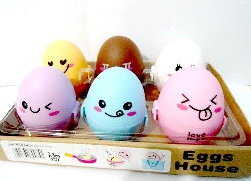 Próximo sorteio no blog - http://umlarparaamar.blogspot.com.br/2012/06/sorteio-eggs-house-e-ice-cream-cup.html