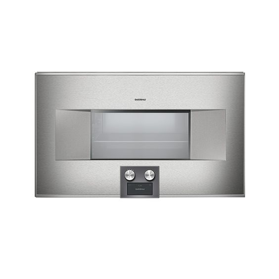 bosch hbm13b160b black builtin double oven