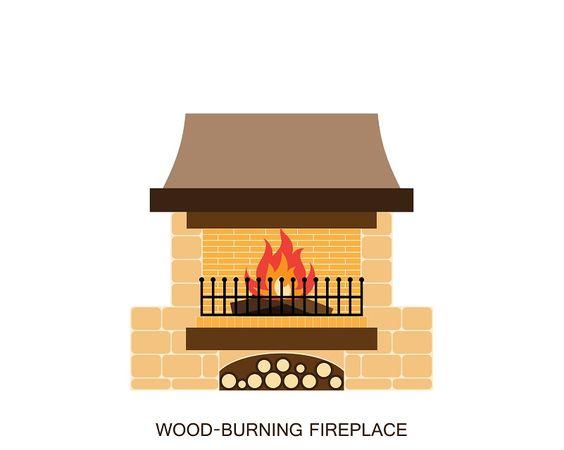 Wood heaters Warragul