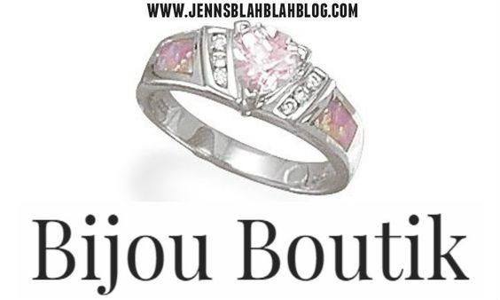 Giveaway Time thru Jenns Blah Blah Blog! Go Enter! bijouboutik-cz-opal-ring123Giveaway