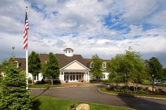 Eastern Massachusetts 55+ Active Adult Retirement Communities in MA   55places