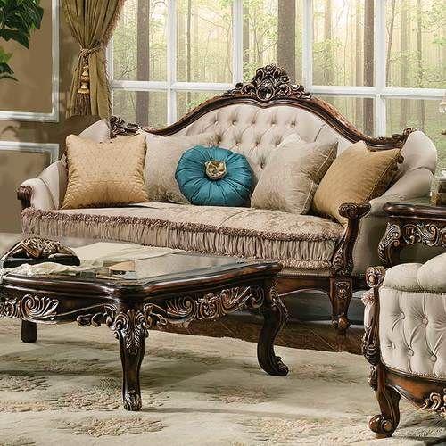 Lydia Sofa Victorian Sofa Furniture Rustic Furniture Diy
