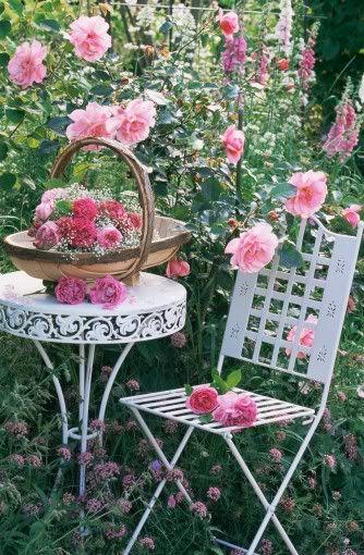 la roulotte.de  fleur! - Page 2 B1f345e5dd1bd9a6ad2192fab557ed9e
