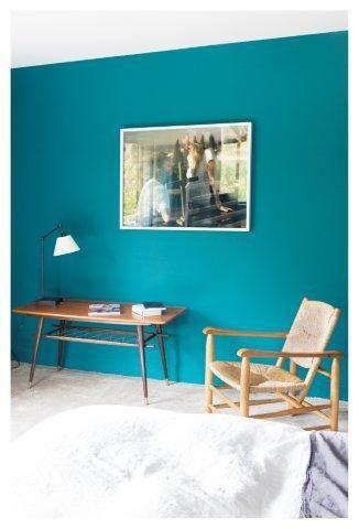 Agencement Sarah Lavoine Montfort Colors Pinterest