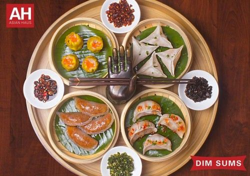 Wedding Caterers In Delhi Are Deriving From Their Creative Inputs To Ensure That Not Only The Best Foods And Aromas In 2020 Catering Wedding Catering Catering Services