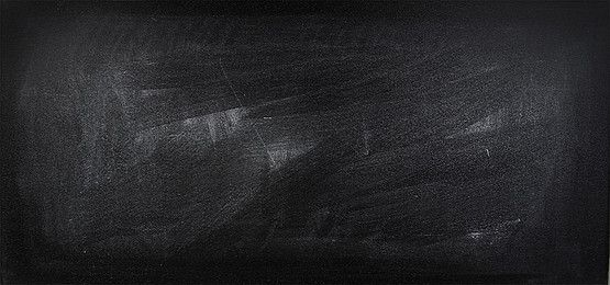 Backgrounds 390000 Background Images Wallpaper Poster Banners For Free Download Page 9 Textured Background Black Backgrounds New Background Images