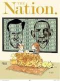 nation magazine - Google Search