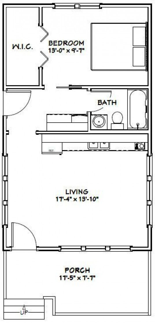 Ryan Shed Plans 12 000 Shed Plans And Designs For Easy Shed Building Ryanshedplans Building A Container Home Container House Plans House Blueprints