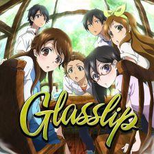 Glasslip Kênh trên TV Thuyết minh -