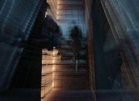 the ladder by =geissa on deviantART