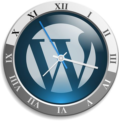 10+ Free WordPress & Blog Vectors - Pixabay