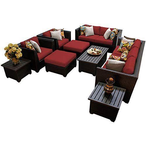 Outdoor Wicker Patio Furniture, Outdoor Wicker Patio Furniture Sets