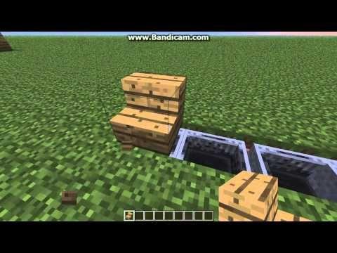 Decoraciones Para Tu Cuarto Minecraft Youtube En 2020 Trucos De Minecraft Hama De Minecraft Minecraft