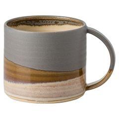 Mug Rainbow Mug ardoise