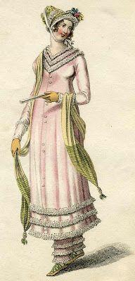 Historical and Regency Romance UK