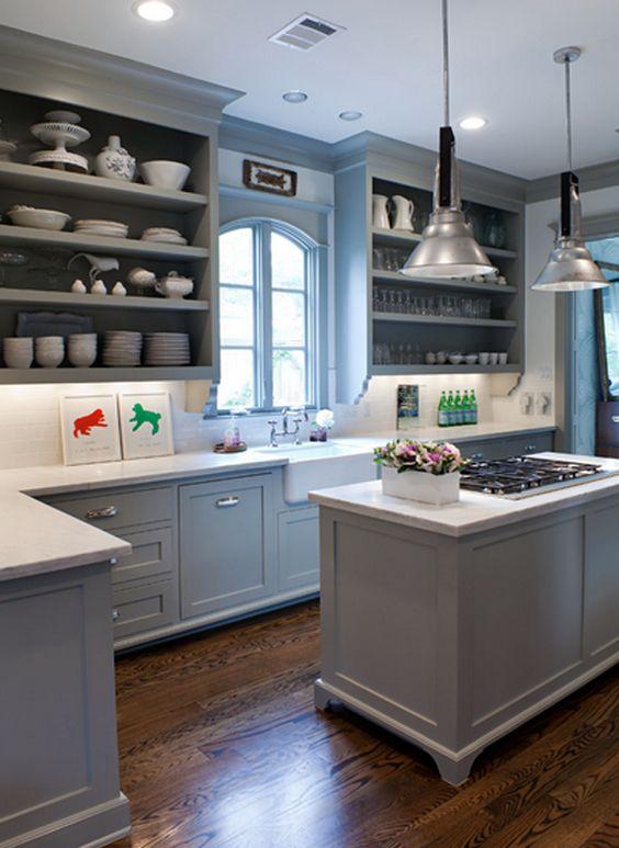Ideen und Inspiration Schlafzimmer Kleiner Tisch - Schlafzimmer - küche farben ideen