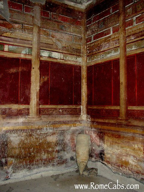 pompeii speech Mark cartwright is a greek philosophy scholar who contributes to ancient history  encyclopedia pompeii was a roman town that was buried under over 10 feet.