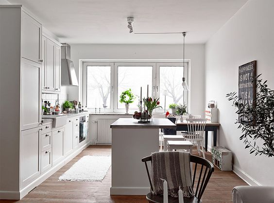 cozinha-escandinava-18