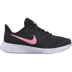 Nike Jungen Laufschuhe Revolution 5 Grosse 39 In Black Sunset Pulse Grosse 39 In Black Sunset Pulse Blacksunset Grosse Junge In 2020 Nike Boys Running Shoes Nike Kids