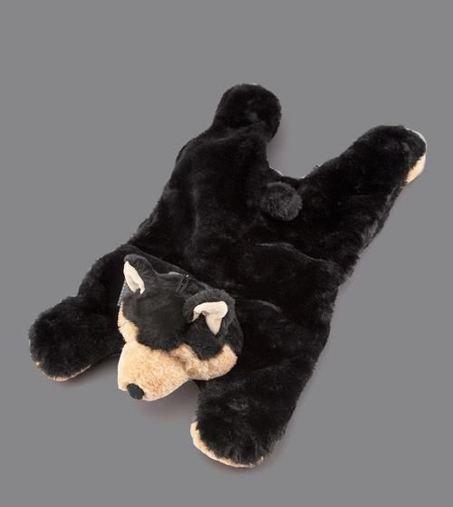 My Bff Cozy Bear Black Toy Puppies Best Puppies Cat Toys