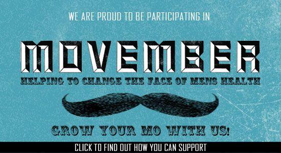 Movember Giveaway ~ Win A Deluxe LED Fogless Shower Mirror ~ WORLDWIDE  GREAT Toilettree Giveaway Movember Open WORLDWIDE 3 Prize Winners GOOu2026 |  Pinteresu2026