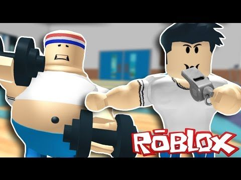 Roblox Escape Pizza Obby