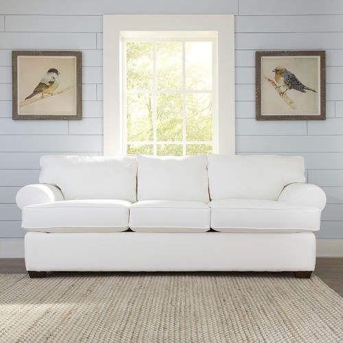 Birch Lane Wright Sleeper Sofa