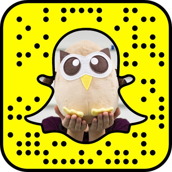 Ignoring Snapchat is no longer an option. With that in mind, here's what you need to know to get started.