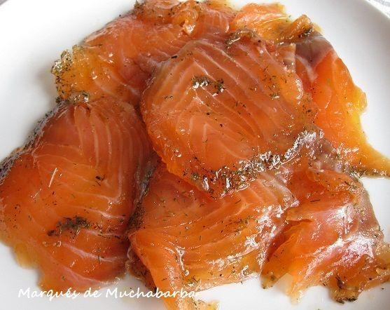 b1fe328479cab603e57d7d36936f6615 - Recetas Con Salmon Marinado
