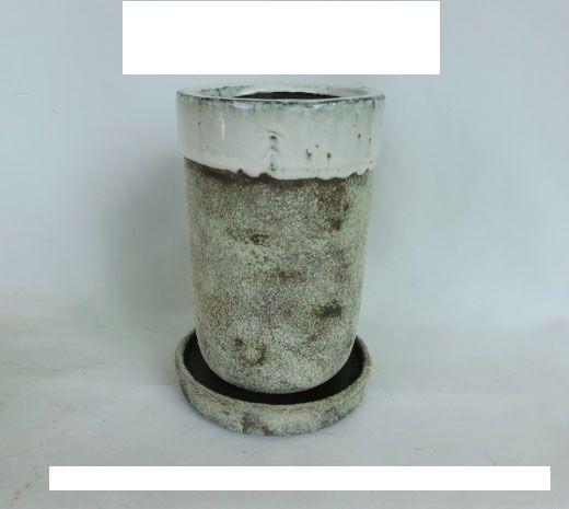 103-029 « ASHGREY CO.,LTD. | 株式会社アッシュグレイ