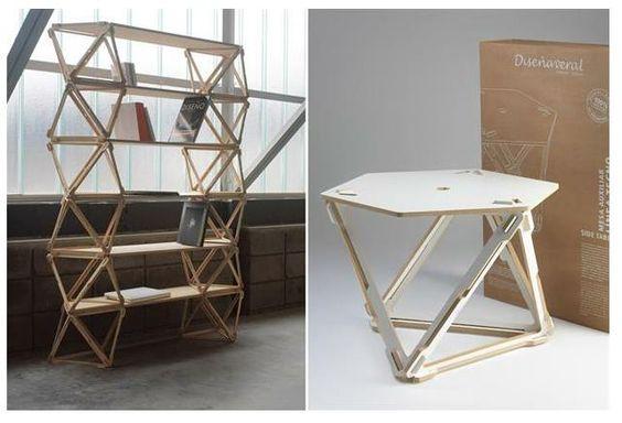 Diseñaveral - Argentine Design
