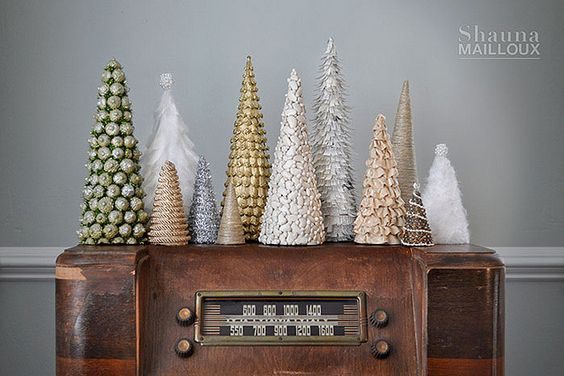 pinterest+crafts | holiday-pinterest-decor-our-favorite-budget-crafts-that-look-expensive ...