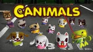 canimals - - Yahoo Image Search Results