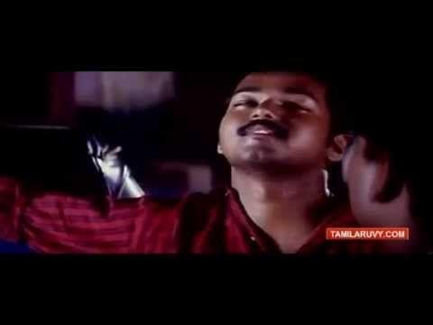 Sariya Thappa Vijay Nenjinile Song Youtube In 2020 Songs Me Me Me Song Youtube