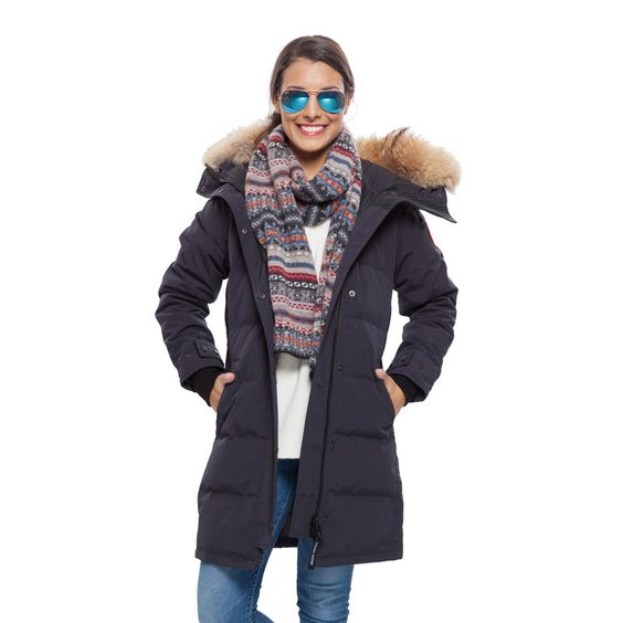 Canada Goose down sale cheap - Private Tory Burch Sale! JavaScript is currently disabled in this ...