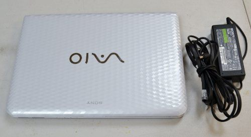 "Sony 14"" VAIO Laptop, Intel® Core i5-2410M Processor 2nd ... http://www.amazon.com/dp/B005BU8XTO/ref=cm_sw_r_pi_dp_Gechxb0Q2VZ3W"