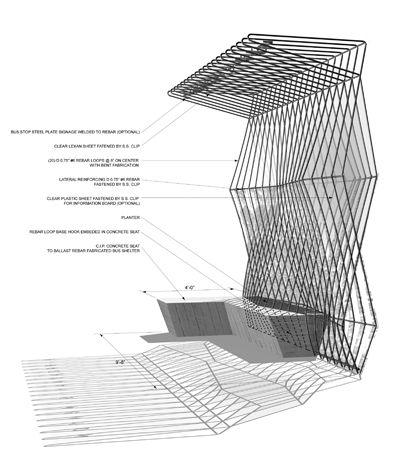 Dissertation steel tall buildings