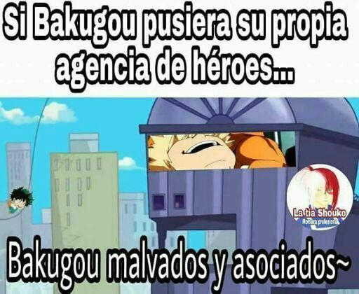 Traducciones Comics Bnha Maraton 3 Memes Memes Otakus Memes Divertidos
