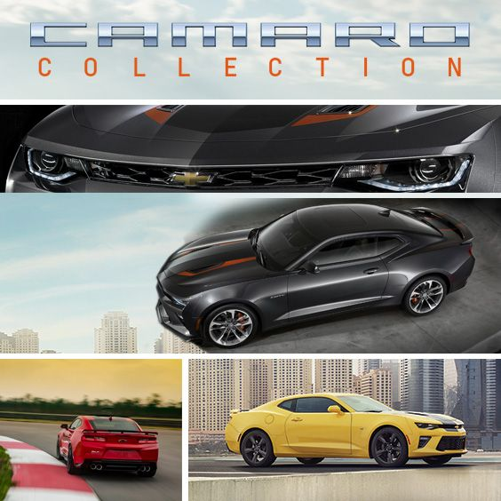 Camarocollection Is The Official General Motors Store For 5th Generation Camaro Merchandise And Apparel This Camaro Accessories Camaro Automotive Accessories