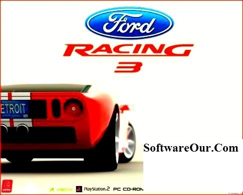Ford Racing 3 Pc Game Free Download Latest Version For Windows 7 8