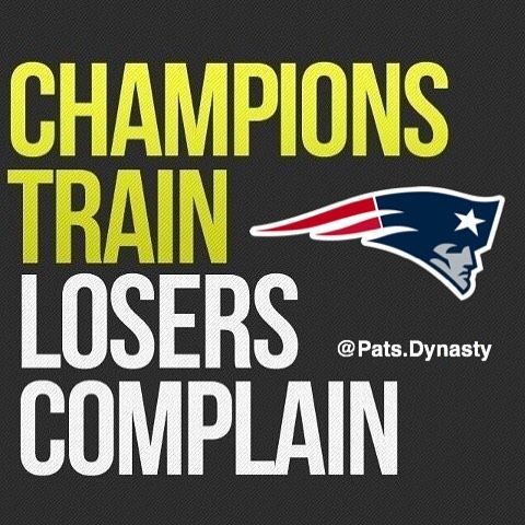 705 Likes 116 Comments 28 3 Pats Dynasty On Instagram Keep Your Head Up Last Time I Chec Patriots Superbowl New England Patriots Football Sports Memes