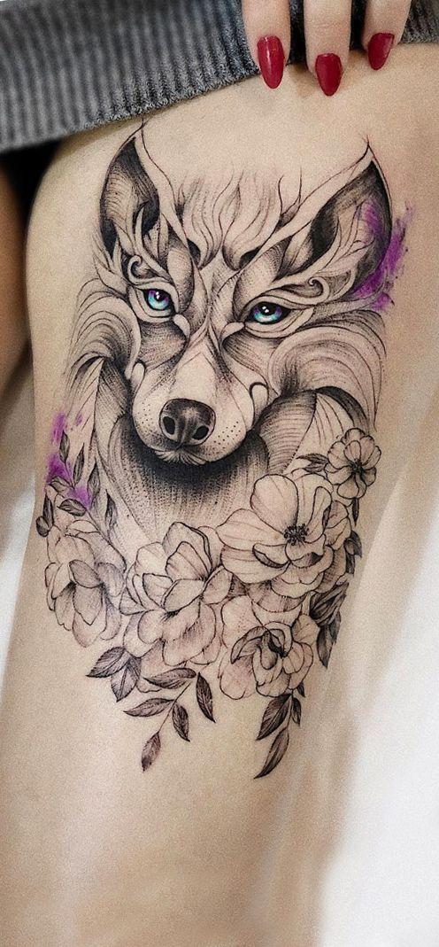 Epingle Sur Tatouages In 2020 Bohemian Tattoo Boho Tattoos Sleeve Tattoos