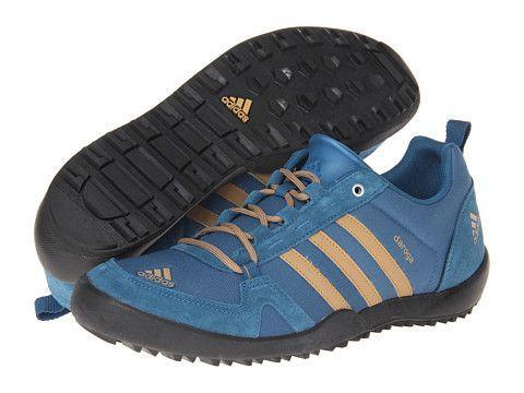 Adidas Daroga Shoes   Adidas daroga, Adidas, Sneakers men
