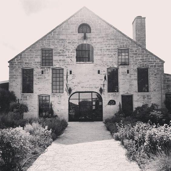 #beckervineyards Instagram photos | Webstagram - the best Instagram viewer